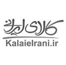 kalaieirani